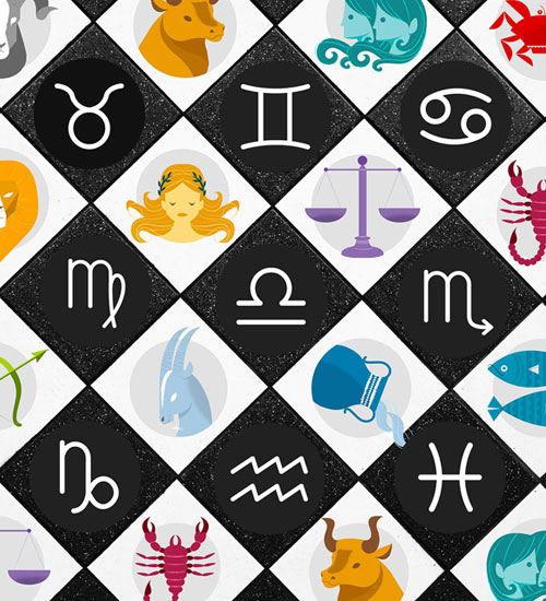 Zodiac Signs That are Good at Saving Money