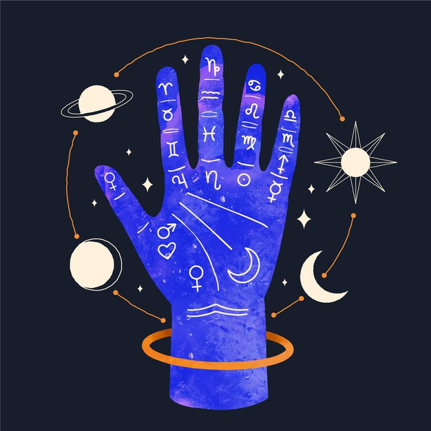 Astrology Consultation Online by Astrologer Kushal Agarwal