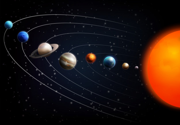 Best astrologer for American Clients