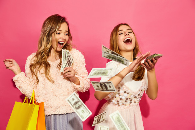 Worst Money Spending Habits: Each Sign's Financial Issue