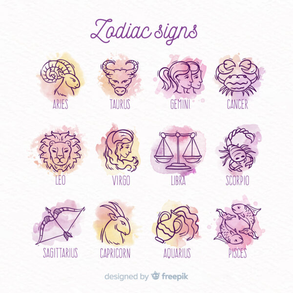 Which Zodiac Sign Is The Best Match For You?